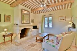 Vente maison récente Saint-Saturnin-lès-Apt DSC_0125