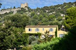 Vente maison récente Saint-Saturnin-lès-Apt DSC_0163