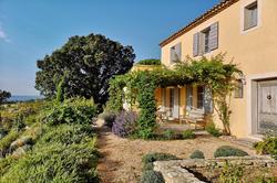Vente maison récente Saint-Saturnin-lès-Apt IMG_20180913_091437