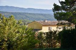 Vente maison récente Saint-Saturnin-lès-Apt DSC_0193