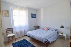 Vente maison récente Saint-Saturnin-lès-Apt DSC_0199