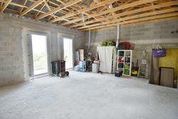 Vente maison récente Apt DSC_0316