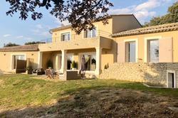 Vente maison récente Apt IMG_0200