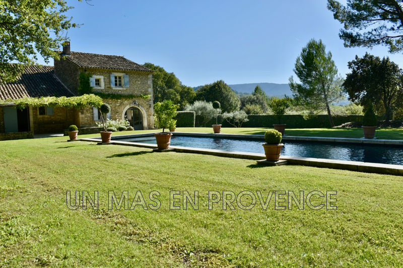 Vente demeure de prestige Ménerbes  Luxury property Ménerbes Luberon,   to buy luxury property  5 bedrooms   220 m²