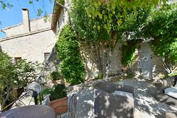 Vente maison de village Lagnes DSC_0231