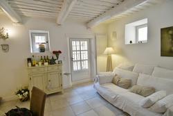 Vente maison de village Lagnes DSC_0237