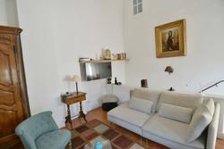 Vente maison de village Lagnes DSC_0239