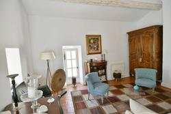 Vente maison de village Lagnes DSC_0241