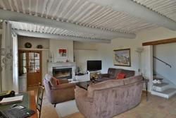 Vente maison en pierre Gordes DSC_0182
