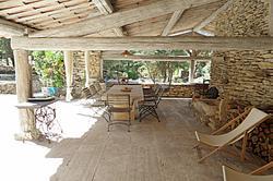 Vente maison en pierre Bonnieux Nos-proprietes5b8662f76683a.JPG