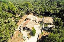 Vente maison en pierre Bonnieux 162876456
