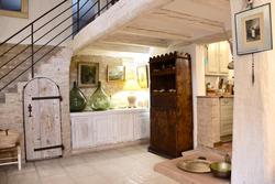 Vente maison en pierre Bonnieux DSC_0131