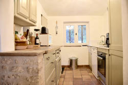 Vente maison en pierre Bonnieux DSC_0135