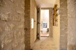 Vente maison en pierre Bonnieux DSC_0171