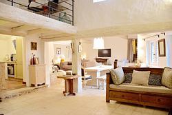 Vente maison en pierre Bonnieux DSC_0144