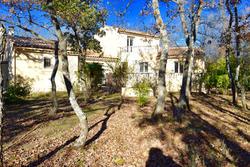 Vente maison récente Roussillon DSC_0333