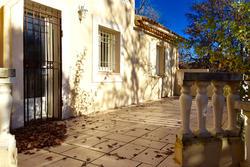 Vente maison récente Roussillon DSC_0342