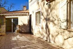 Vente maison récente Roussillon DSC_0343