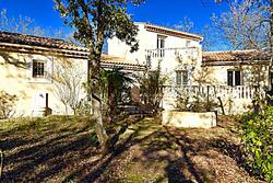 Vente maison récente Roussillon DSC_0337