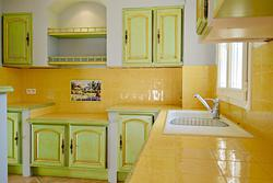 Vente maison récente Roussillon DSC_0346