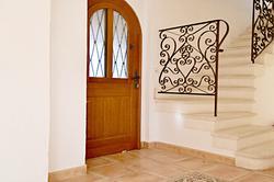 Vente maison récente Roussillon DSC_0350
