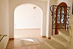 Vente maison récente Roussillon DSC_0355