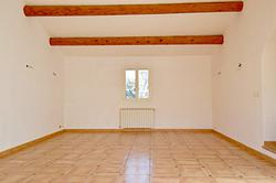 Vente maison récente Roussillon DSC_0344