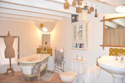 Vente maison de village Roussillon DSC_0139