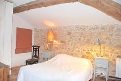 Vente maison de village Roussillon DSC_0141