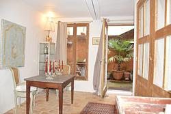 Vente maison de village Roussillon DSC_0128