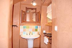 Vente maison de village Roussillon DSC_0149