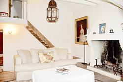 Vente maison de village Roussillon DSC_0145