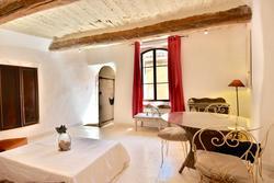 Vente maison de village Roussillon DSC_0351