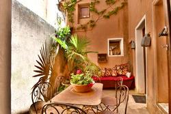 Vente maison de village Roussillon DSC_0365