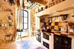 Vente maison de village Roussillon DSC_0376