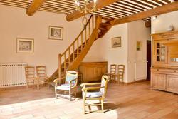 Vente mas L'Isle-sur-la-Sorgue DSC_0004