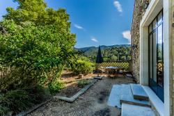 Vente maison de village Ménerbes 759 - PHOTO 1
