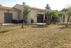 Vente maison récente Apt IMG_0690.JPG