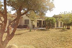 Vente maison récente Apt IMG_0691.JPG