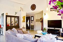Vente maison récente Apt DSC_0203