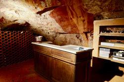Vente maison de village Roussillon IMG_20181023_095217