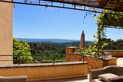 Vente maison de village Roussillon thumb_IMG_0253_1024