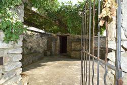 Vente maison de village Saignon DSC_0364
