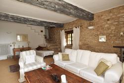 Vente maison de village Saignon DSC_0377