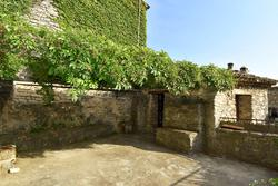 Vente maison de village Saignon DSC_0363