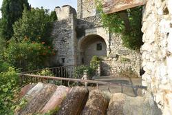 Vente maison de village Saignon DSC_0393