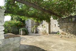 Vente maison de village Saignon DSC_0396