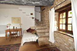 Vente maison de village Saignon DSC_0390