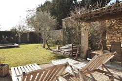 Vente maison de hameau les taillades DSC_0444