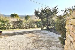Vente maison de hameau les taillades DSC_0495